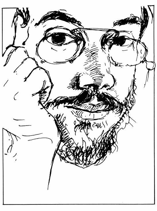 Иллюстрация 1 из 13 для Русская школа живописи - Александр Бенуа | Лабиринт - книги. Источник: Алонсо Кихано