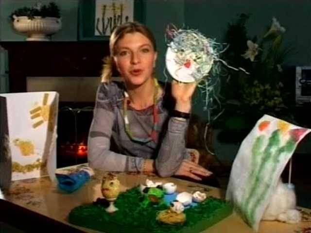 Иллюстрация 1 из 5 для Шедевры крошек, или Крошечные шедевры: Ч.2 (DVD) - Михаил Трофименко | Лабиринт - видео. Источник: Smity