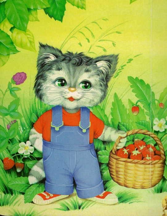 Иллюстрация 1 из 4 для Зайчик и дождик - Роман Скыба | Лабиринт - книги. Источник: _Елена_