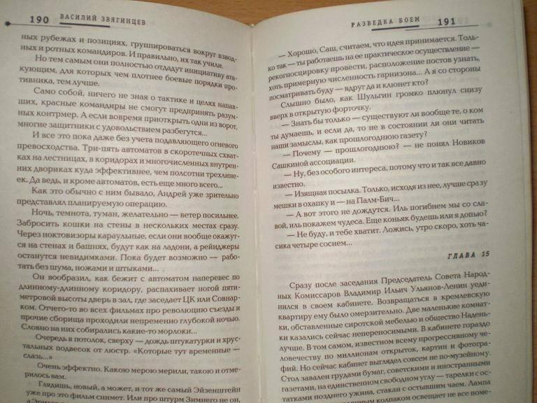 Иллюстрация 1 из 11 для Разведка боем - Василий Звягинцев | Лабиринт - книги. Источник: Ирина