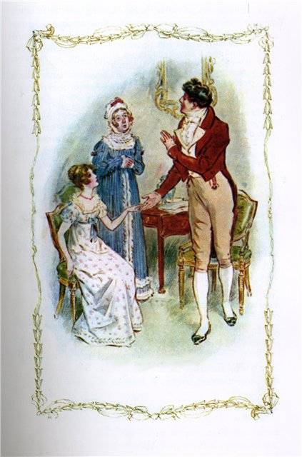 an analysis of strength and fallibility of lizzys in the novel pride and prejudice by jane austen This article explores the relationships between jane austen's critical views on the novel  pride and prejudice austen strengths and weaknesses of the novel.