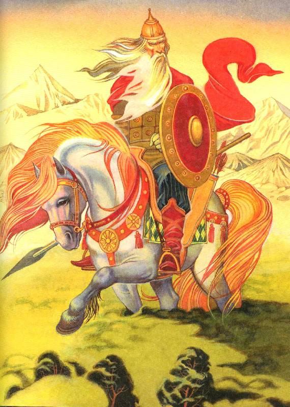 Толстой Л. Н. сказки для детей читать онлайн - azku 79