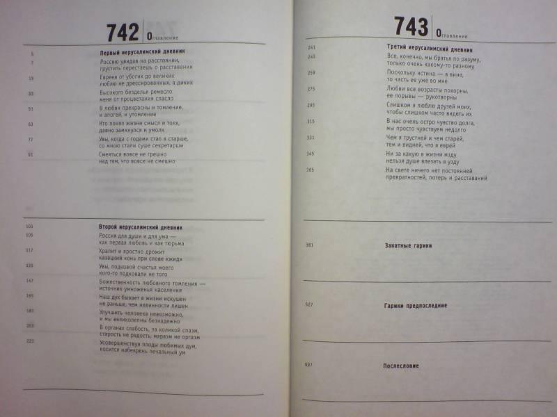 Иллюстрация 1 из 5 для Гарики на все времена. В двух томах. Том 2 - Игорь Губерман | Лабиринт - книги. Источник: Dim-Dim