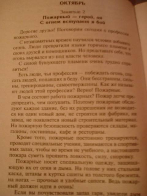 Иллюстрация 28 из 37 для Беседы о правилах пожарной безопасности - Татьяна Шорыгина | Лабиринт - книги. Источник: Стич
