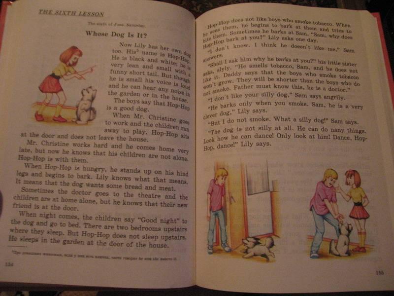 Скультэ решебник для детей английский