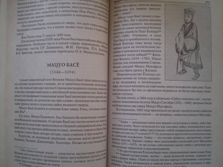 Иллюстрация 1 из 9 для 100 великих поэтов - Виктор Еремин | Лабиринт - книги. Источник: Ирина