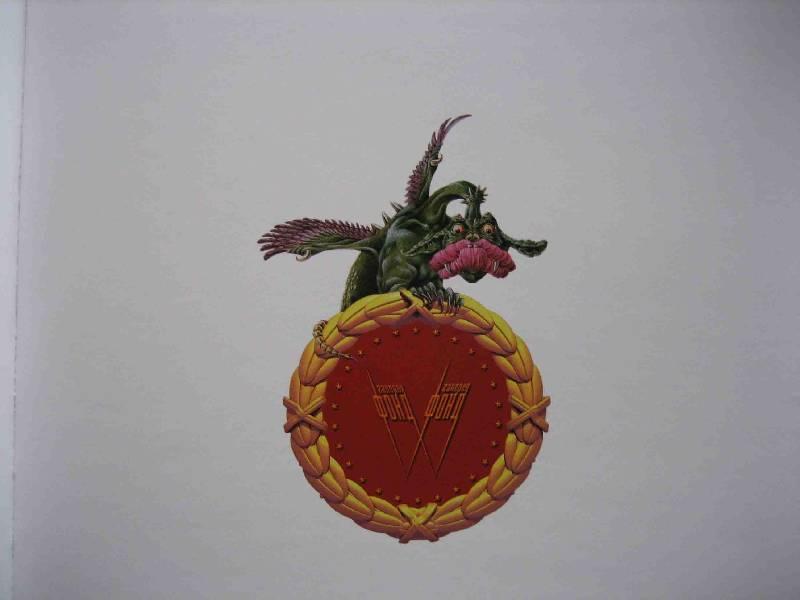Иллюстрация 1 из 15 для Сказки про рыцарей, драконов и принцесс | Лабиринт - книги. Источник: Трухина Ирина