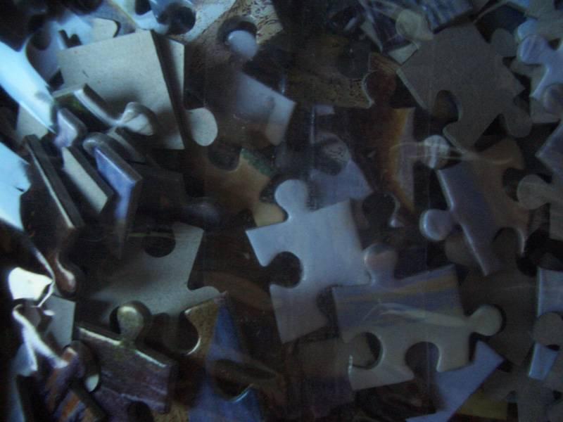 Иллюстрация 1 из 17 для Puzzle-120. Динозавры (А-12022-Din) | Лабиринт - игрушки. Источник: unnamed