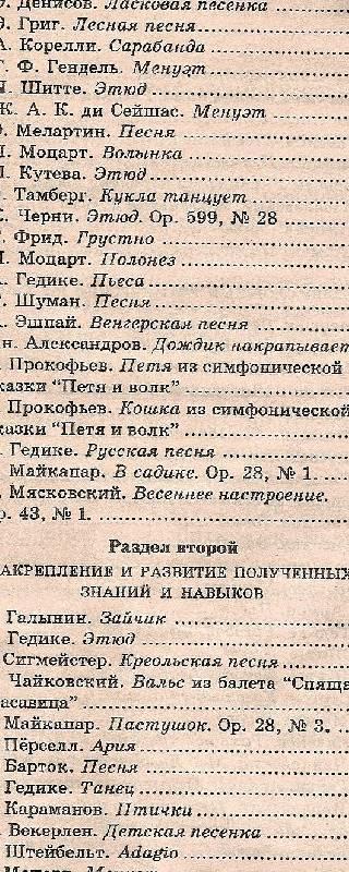 Иллюстрация 1 из 19 для Школа игры на фортепиано: - Издание исправленное и дополненное - Александр Николаев   Лабиринт - книги. Источник: lilia
