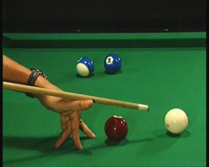 Иллюстрация 1 из 7 для Уроки игры в Pool для начинающих. Часть 2 (DVD) | Лабиринт - видео. Источник: Ляпина  Ольга Станиславовна