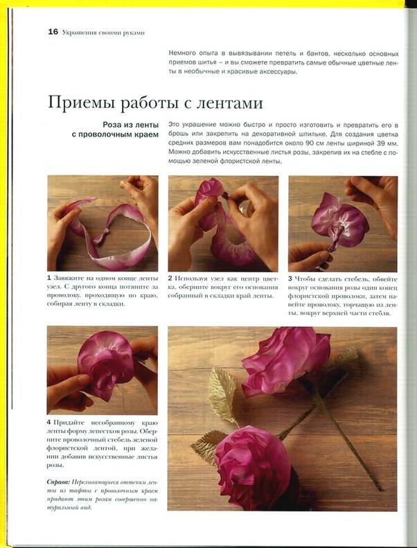 Иллюстрация 1 из 38 для Декоративный дизайн. Лучшие идеи - Энн Кей | Лабиринт - книги. Источник: * Ольга *