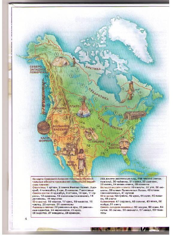 Иллюстрация 1 из 9 для Индейцы - Зинге Зайлер | Лабиринт - книги. Источник: Ya_ha