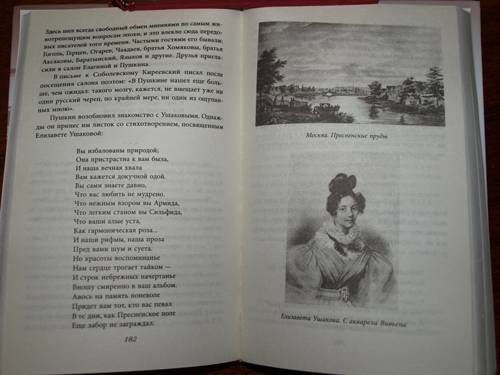 Иллюстрация 1 из 3 для Пушкин в Москве - Арнольд Гессен   Лабиринт - книги. Источник: Наталья Бухтиярова