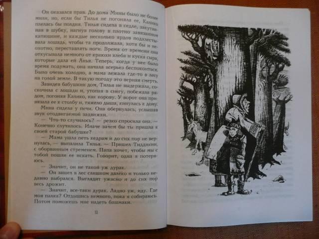Иллюстрация 1 из 9 для Веревочник - Питер Дикинсон | Лабиринт - книги. Источник: КалинаМалина