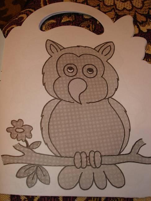 Иллюстрация 1 из 13 для Дикие животные. Мои волшебные раскраски | Лабиринт - книги. Источник: Павлинова  Ирина Евгеньевна