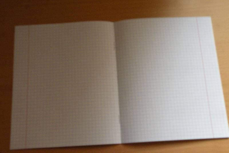 Иллюстрация 1 из 7 для Тетрадь 12 листов, клетка (ассортимент) (АА-045)   Лабиринт - канцтовы. Источник: List