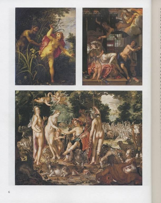 Иллюстрация 1 из 6 для История мировой живописи. Голландская живопись XVII века. Том 10 | Лабиринт - книги. Источник: * Ольга *