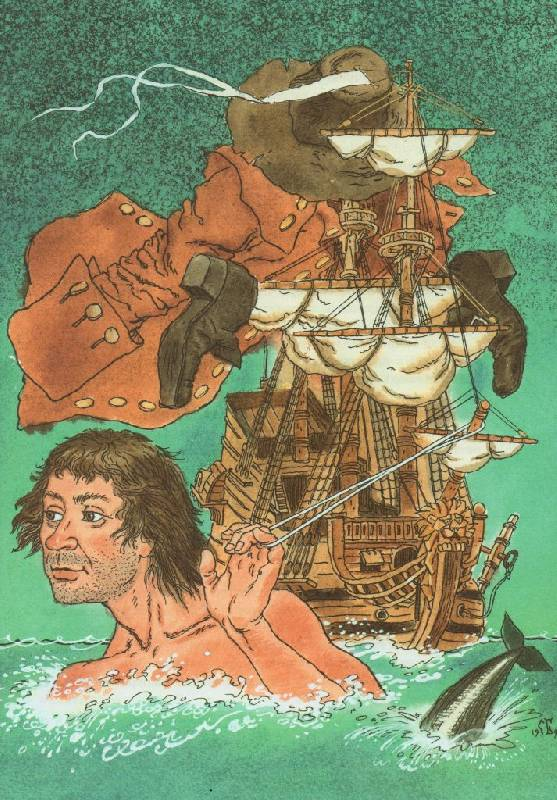 perserverance in gullivers travels Gulliver's travels, four-part satirical novel by jonathan swift, published anonymously to great controversy in 1726 as travels into several remote nations of the world lemuel gulliver in lilliput, illustration from an edition of jonathan swift's gulliver's travels © photoscom/jupiterimages.