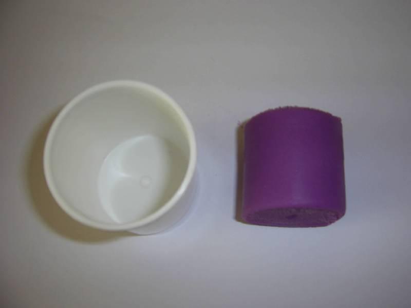Иллюстрация 1 из 7 для Масса для моделирования пластичная ИГРОФОРМ 8 цветов (482005) | Лабиринт - игрушки. Источник: Лилианна