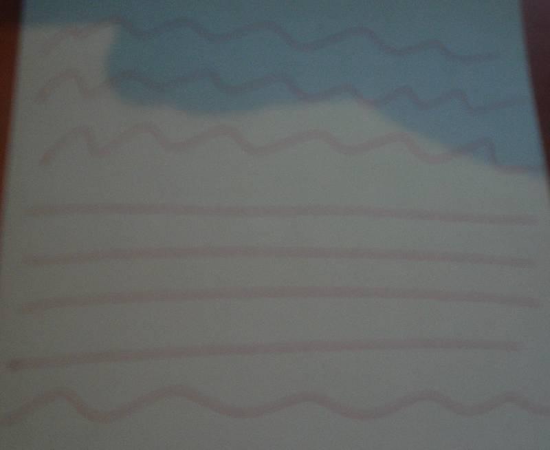 Иллюстрация 1 из 5 для Ручка шариковая автоматическая красная К-8000 KIXX 0,7мм | Лабиринт - канцтовы. Источник: Карпова  Елена Юрьевна