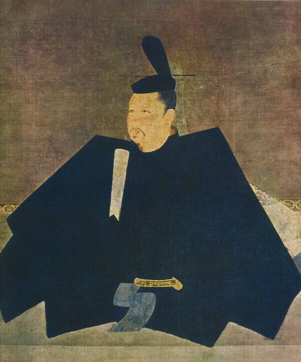 Иллюстрация 1 из 24 для Японская гравюра и живопись - А. Савельева | Лабиринт - книги. Источник: * Ольга *