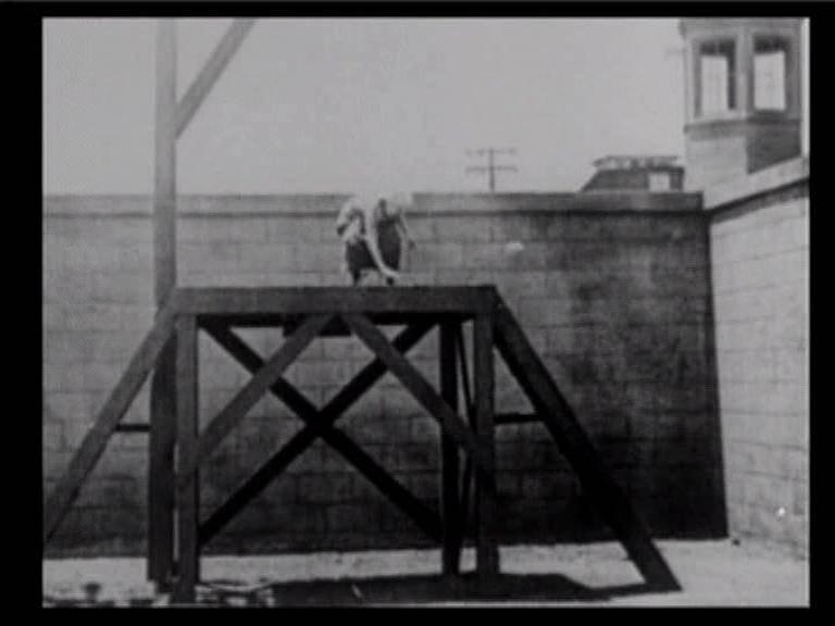 Иллюстрация 1 из 14 для Бастер Китон: Пароходный Билл. Заключенный 13. Мечты (DVD) - Китон, Райснер, Клайн | Лабиринт - видео. Источник: Флинкс