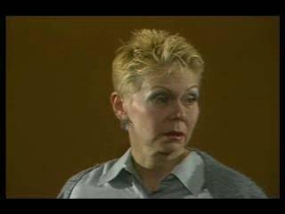 Иллюстрация 1 из 3 для Разговор по душам (DVD) - Луиза Хей | Лабиринт - видео. Источник: Флинкс