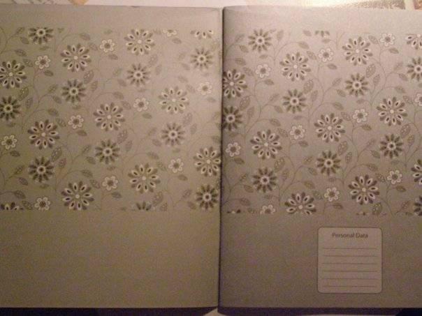 Иллюстрация 1 из 3 для Тетрадь 48 листов клетка (7-48-875) | Лабиринт - канцтовы. Источник: С.А.И.
