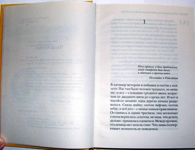 Иллюстрация 1 из 17 для Расширение пространства борьбы: Роман - Мишель Уэльбек | Лабиринт - книги. Источник: bukvoedka