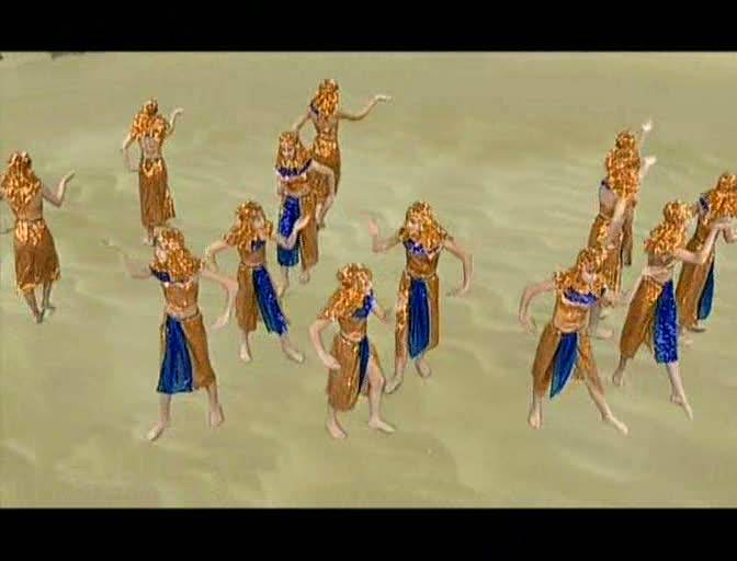 Иллюстрация 1 из 22 для АБВГДейка. Занятие 1, 2, 3, 4 (4DVD) - В. Белобородов | Лабиринт - видео. Источник: Флинкс