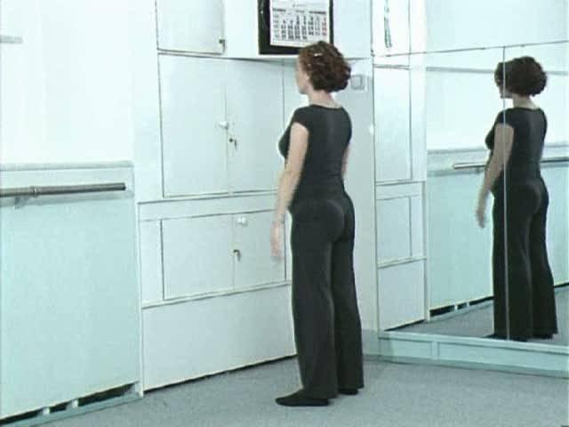 Иллюстрация 1 из 3 для Дородовая и послеродовая гимнастика (DVD) | Лабиринт - видео. Источник: Флинкс