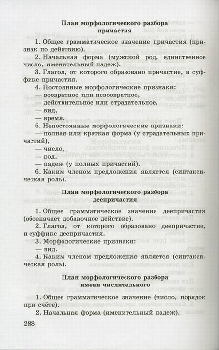 Гдз разумовская львова капинос львов сергеева соловейчик 7 класс