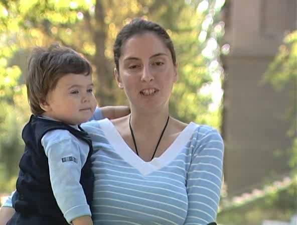 Иллюстрация 1 из 8 для Три периода родов. Видеопособие для молодых родителей №3 (DVD) - В. Чичкун | Лабиринт - видео. Источник: Флинкс