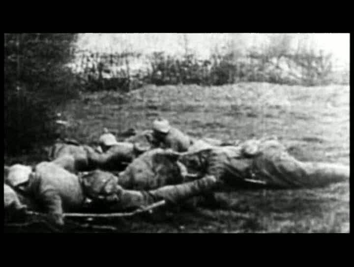 Иллюстрация 1 из 10 для Преддверие Первой мировой войны. Фильмы 11-13 (DVD) - Н. Смирнов | Лабиринт - видео. Источник: Флинкс