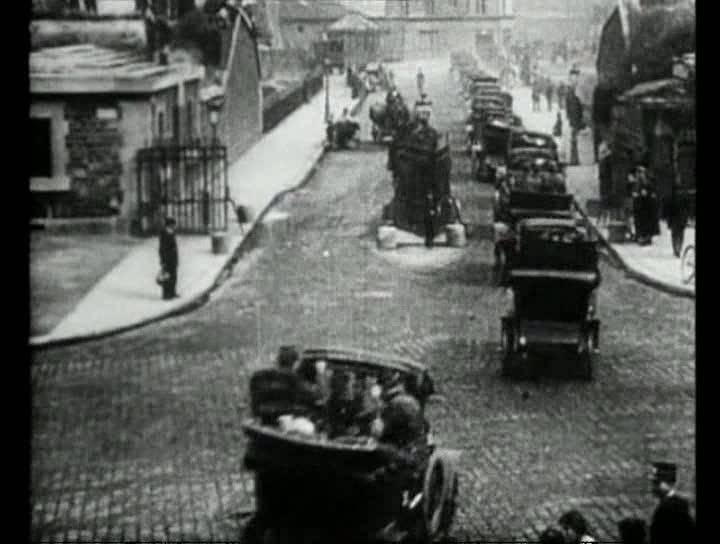 Иллюстрация 1 из 20 для Первая мировая война. Фильмы 18-19 (DVD) - Н. Смирнов   Лабиринт - видео. Источник: Флинкс
