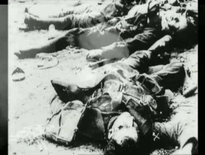 Иллюстрация 1 из 8 для Первая мировая война. Часть 2. Фильмы 14-17 (подароч.) (2DVD) - Н. Смирнов | Лабиринт - видео. Источник: Флинкс