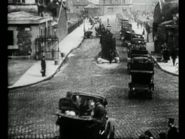Иллюстрация 1 из 8 для Первая мировая война. Часть 2. Фильмы 18-22 (подароч.) (2DVD) - Н. Смирнов   Лабиринт - видео. Источник: Флинкс