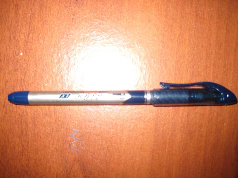 Иллюстрация 1 из 15 для Ручка шариковая Slider LX синяя (F-891) | Лабиринт - канцтовы. Источник: kitteyn
