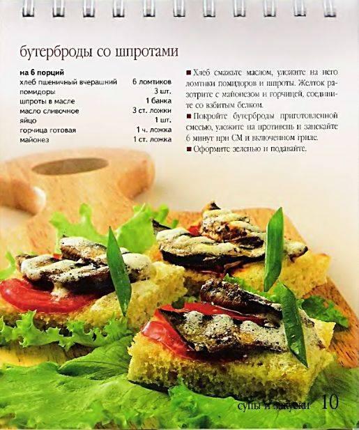 Иллюстрация 1 из 35 для Микроволновая кухня (пружина) | Лабиринт - книги. Источник: enotniydrug