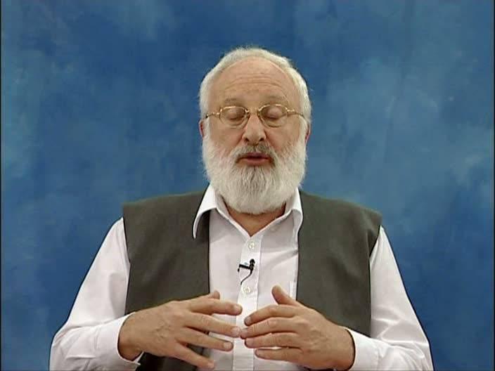 Иллюстрация 1 из 3 для Наука Каббала. Основы I (DVD) | Лабиринт - видео. Источник: Флинкс
