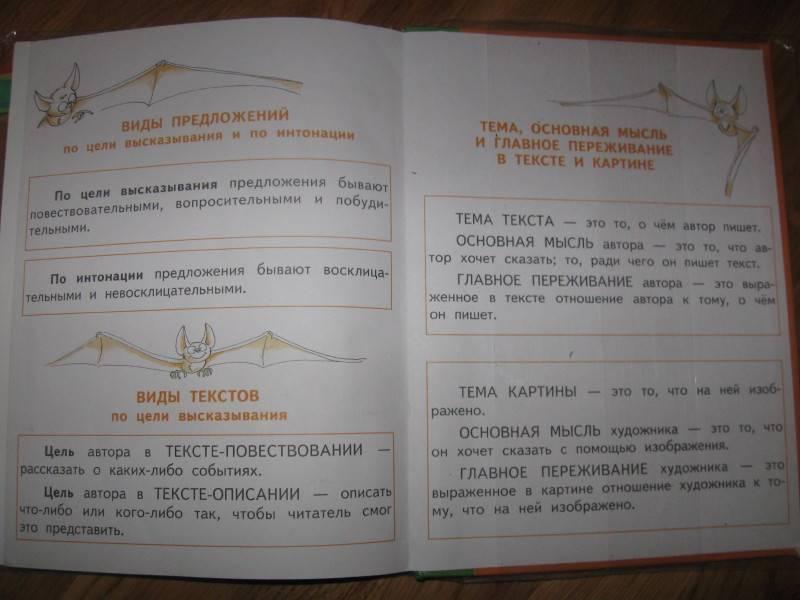 По 1часть чуракова русскому языку 2 класс решебник
