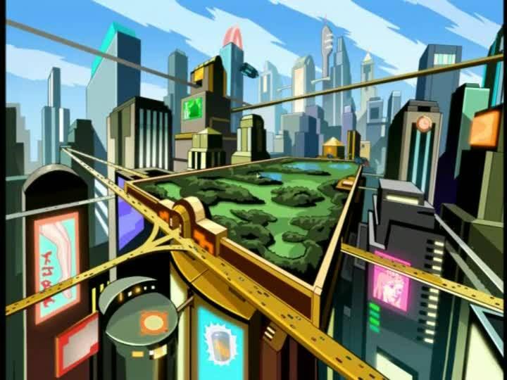 Иллюстрация 1 из 11 для Черепашки ниндзя. Прыжок в будущее (+DVD) - Рой Бардине | Лабиринт - книги. Источник: Флинкс