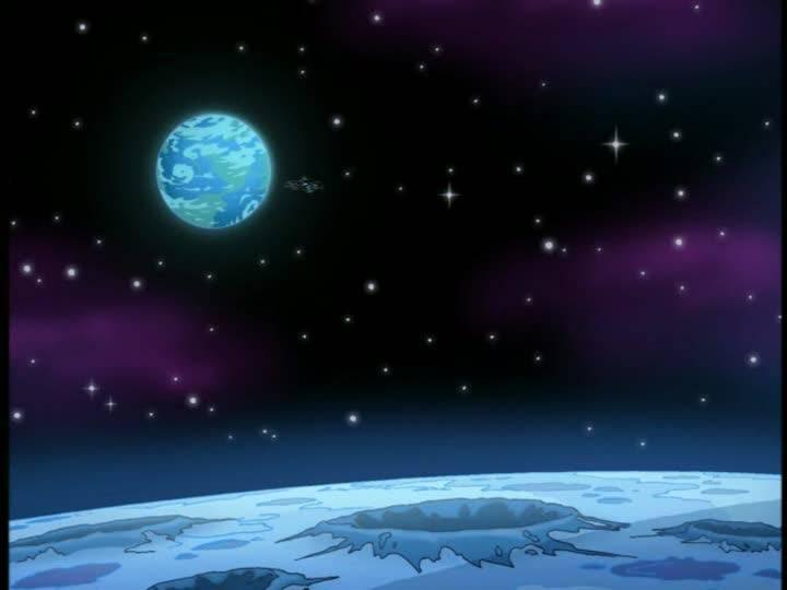 Иллюстрация 1 из 12 для Черепашки ниндзя. Путешествие на луну (+DVD) - Рой Бардине | Лабиринт - книги. Источник: Флинкс