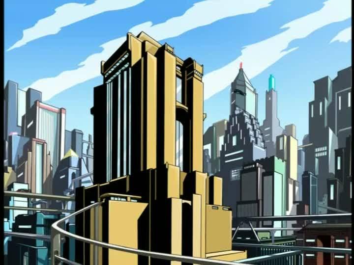 Иллюстрация 1 из 13 для Черепашки ниндзя. Супергерой (+DVD) - Рой Бардине   Лабиринт - книги. Источник: Флинкс