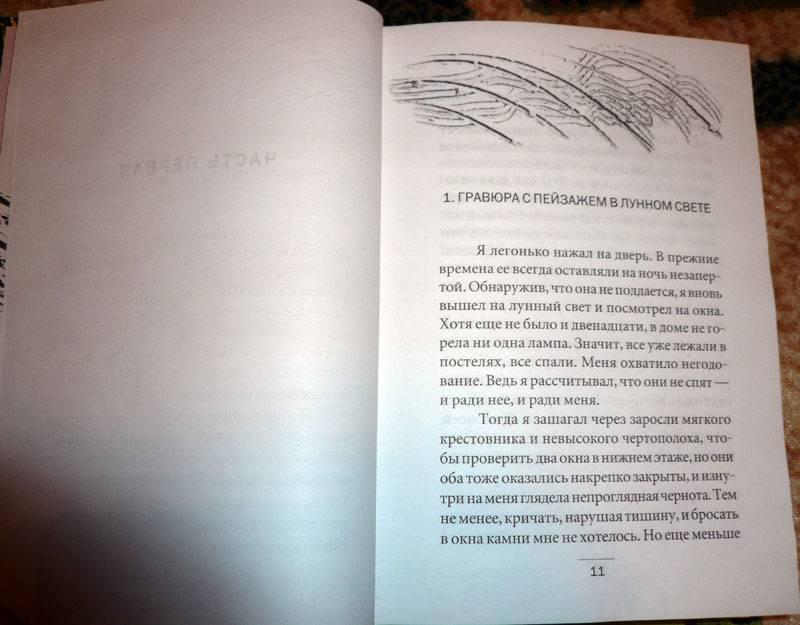 Иллюстрация 1 из 5 для Итальянка - Айрис Мердок | Лабиринт - книги. Источник: Кнопа2