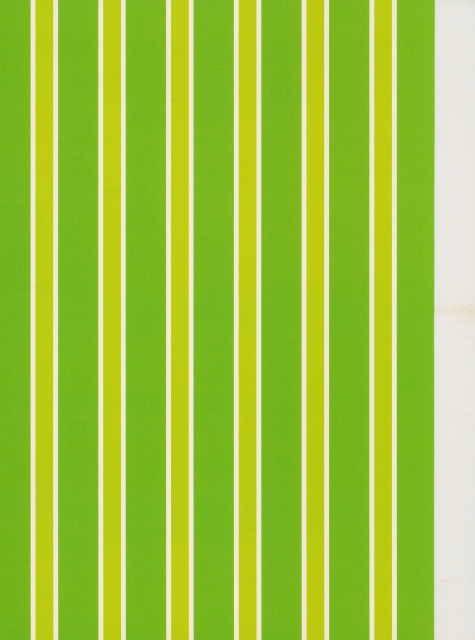 Иллюстрация 1 из 13 для Картон цветной для аппликаций. А4, 10 листов, 10 цветов (11-410-84) | Лабиринт - канцтовы. Источник: _Елена_