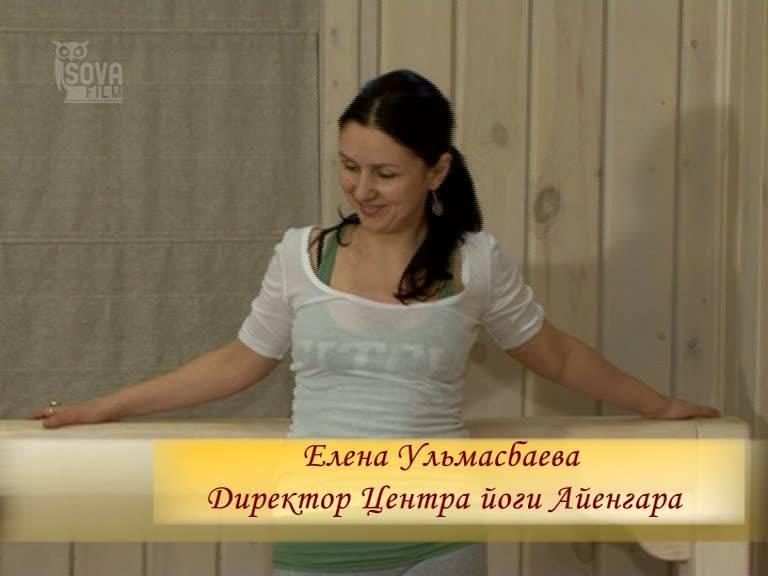 ЕЛЕНА УЛЬМАСБАЕВА КНИГУ СКАЧАТЬ БЕСПЛАТНО