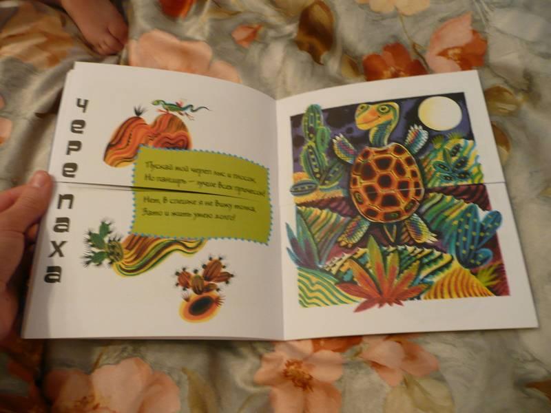 Иллюстрация 13 из 20 для В гостях у свинозавра - Михаил Яснов | Лабиринт - книги. Источник: КалинаМалина