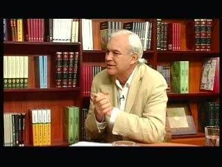 Иллюстрация 1 из 9 для Беседа Михаила Лайтмана с Владимиром Молчановым (DVD) | Лабиринт - видео. Источник: Флинкс