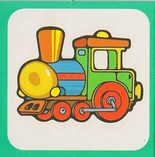 Иллюстрация 1 из 17 для Запоминайка. Игрушки. Развиваем память | Лабиринт - игрушки. Источник: _Елена_